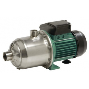 Поверхневий насос Wilo MultiPress MP 605 1F (4032133)