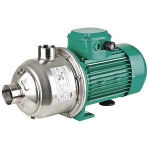 Насос підвищення тиску Wilo Economy MHI406-1/E/1-230-50-2 (4024300)