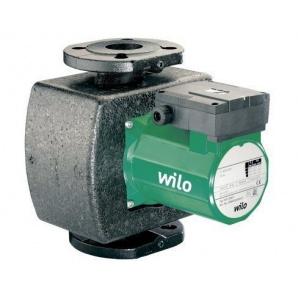 Циркуляційний насос Wilo TOP-S 25/10 DM (2061963)