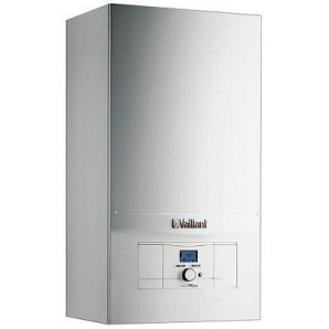 Газовий котел Vaillant turboTEC pro VUW 242/5-3 (0010015321)