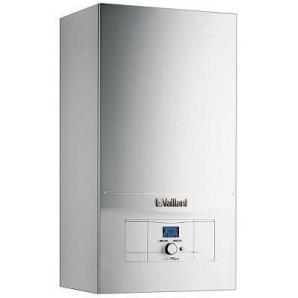 Газовий котел Vaillant turboTEC pro VUW 202/5-3 (0010015320)