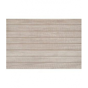 Керамічна плитка Cersanit SAKURA BROWN 300х450 мм