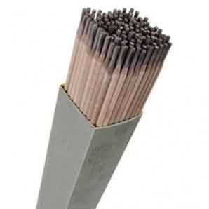 Електроди Патон 4 мм 1 кг