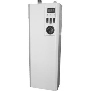 Котел електричний Warmly Mikra 4,5 кВт 220\380 В