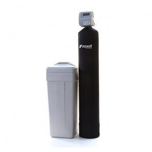 Пом'якшуючий фільтр Ecosoft FU 1054 CE 37 л