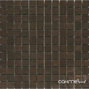 Китайська мозаїка 126783