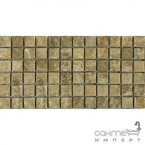 Китайська мозаїка 126770