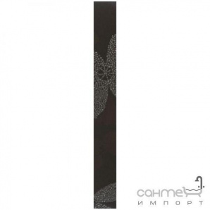 Фриз настінний 65х600 Marconi VERSAL MARRONE CIĘTA (коричневий)