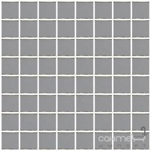 Китайська мозаїка 273039