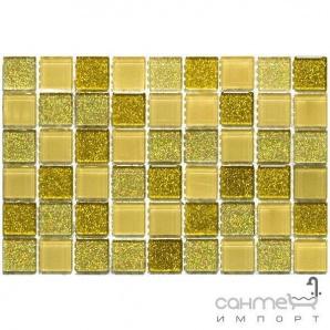 Китайська мозаїка 68685