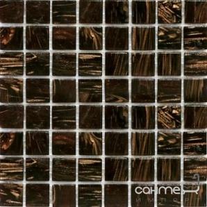 Китайська мозаїка 68332
