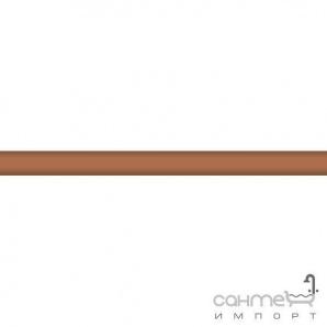 Плитка Kerama Marazzi Олівець бордо матовий 152