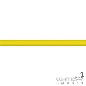Плитка Kerama Marazzi Олівець жовтий 132