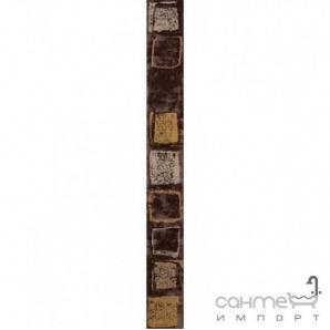 Плитка RAKO Concept WLAMH011 - фриз Monopoli