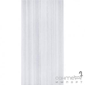 Плитка RAKO Concept WITMB030 декор