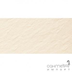 Плитка Paradyz Doblo Bianco Struktura 29,8х59,8