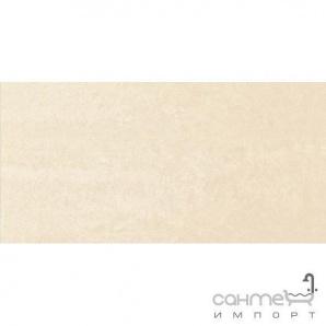 Плитка Paradyz Doblo Bianco Poler 29,8х59,8