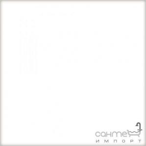 Підлогова плитка 594х594 Marconi JUVE BIANCO (білий)