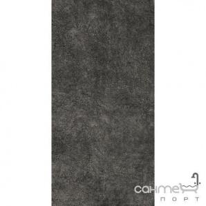 Плитка для підлоги Kerama Marazzi SG502200R Королівська дорога чорний обрізний 60х120