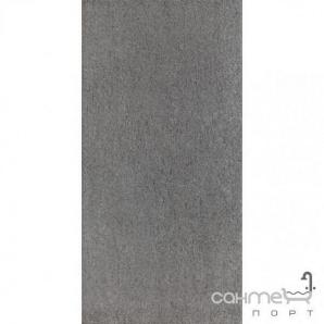 Плитка RAKO DARSE611 - Unistone