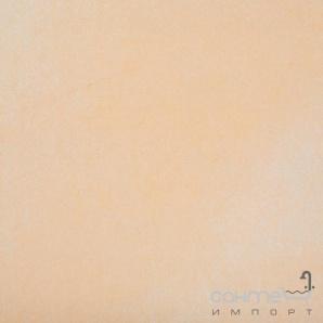 Плитка RAKO DAK63270 - Sandstone Plus 598