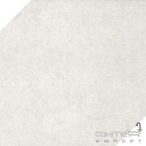 Плитка Kerama Marazzi 33004 Корсо білий