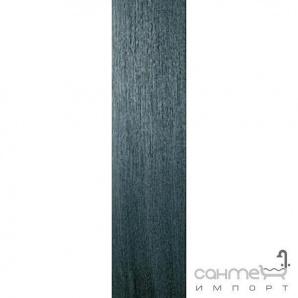 Плитка Kerama Marazzi SG701800R Фрегат чорний обрізний