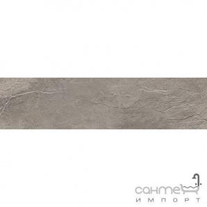 Керамограніт фарфоровий REх ARDOISE PLOMB 20х80 RET 738889