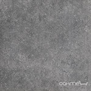 Керамограніт фарфоровий з нерівною кромкою REх PIETRA DEL NORD GRIGIO ANT. NATURALE 60х60 735309