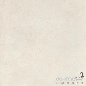 Керамограніт фарфоровий з плавними краями REх PIETRA DEL NORD BIANCO SOFT 60х60 RET 736087