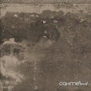 Керамограніт фарфоровий з нерівною кромкою REх LA ROCHE DI REх MUD 60х60 RETT 742214