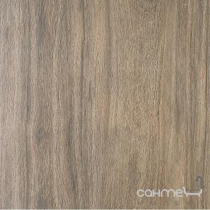 Плитка для підлоги Kerama Marazzi SG450600N Якаранда коричневий