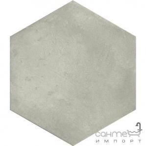 Плитка для підлоги FIRENZE BIANCO fK6B