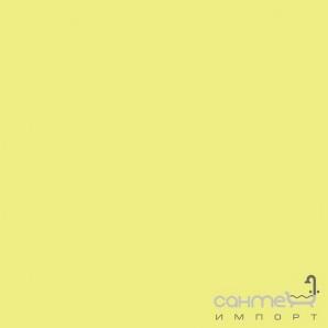 Плитка RAKO GAA1K124 - Color Two підлогова RAL 0908040 197