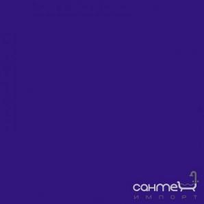 Плитка RAKO WAA1N555 - Color One лицювальна RAL 2902035