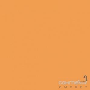 Плитка RAKO WAA1N282 - Color One лицювальна RAL 0607050