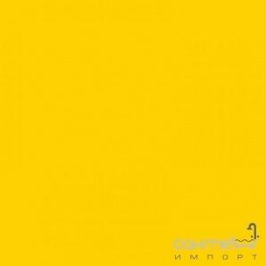 Плитка RAKO WAA1N222 - Color One лицювальна RAL 0858070