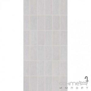 Плитка RAKO DDMBG623 - Fashion мозаїка