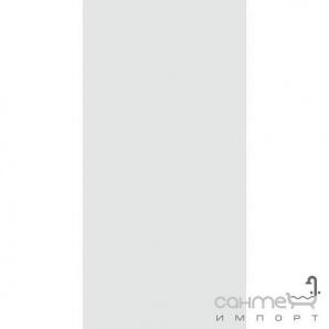 Плитка RAKO WAAMB012 - Concept Plus