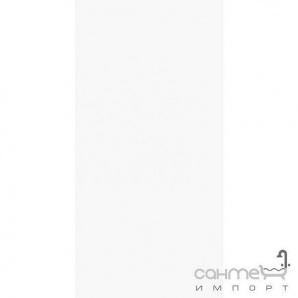 Плитка RAKO Concept WAAMB104