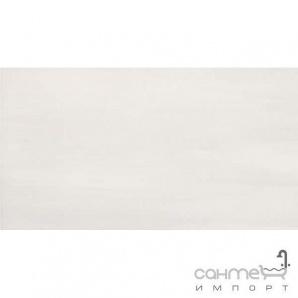 Плитка настінна з білої глини Atlas Concorde MARK White 3056 9MAW