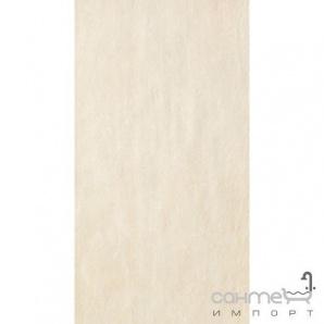 Плитка з білої глини Atlas Concorde Ewall White 3056 9EWW