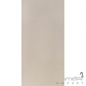 Плитка керамічна Marconi ELEGANTE BEIGE CIEMNA 300х600