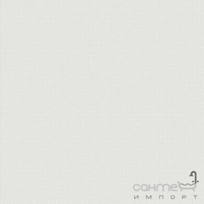 Плитка керамічна Rako SIDNEY DAA44122