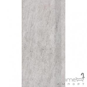 Плитка керамічна Rako PIETRA DCPSE 631