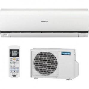 Кондиционер Panasonic CS-E12PKDW/CU-E12RKD