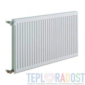 Радиатор Kermi FKO 11 300x900 мм