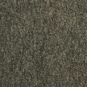 Плиточный ковролин Larix 78 7,2 мм