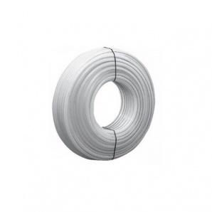 Труба для опалення Uponor Radi Pipe PN10 20x2,8 100 м