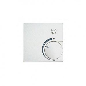 Кімнатний термостат для котла RC21 Roda